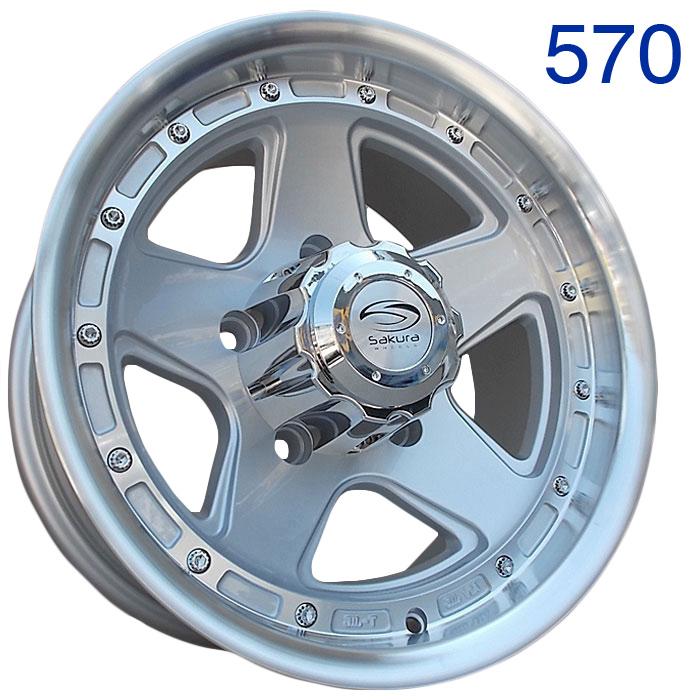 R6601